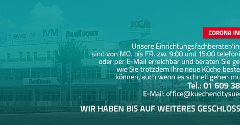 (c) Kuechencitysued.at