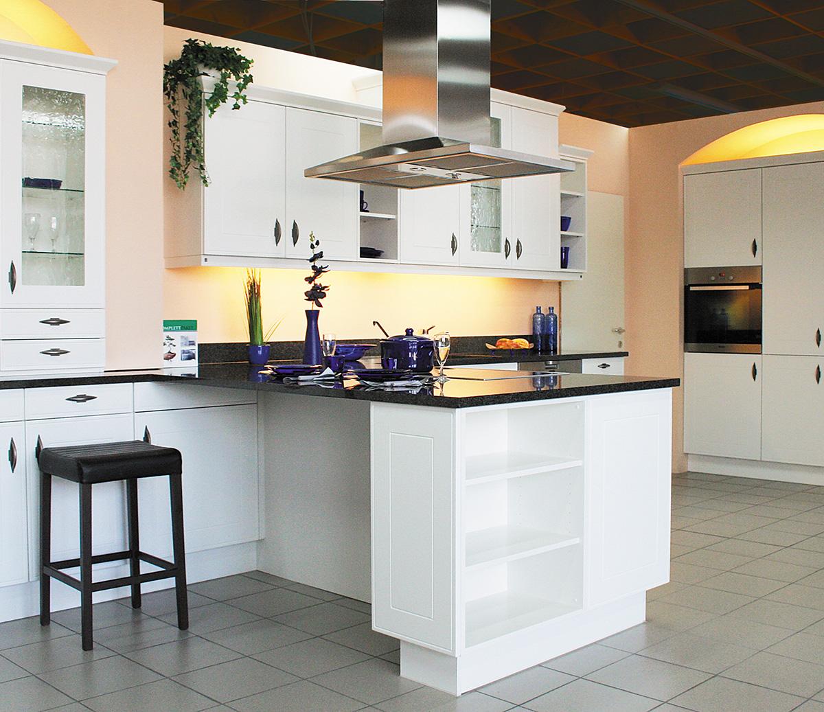 Küchen Ausstellung Wien rheumri com