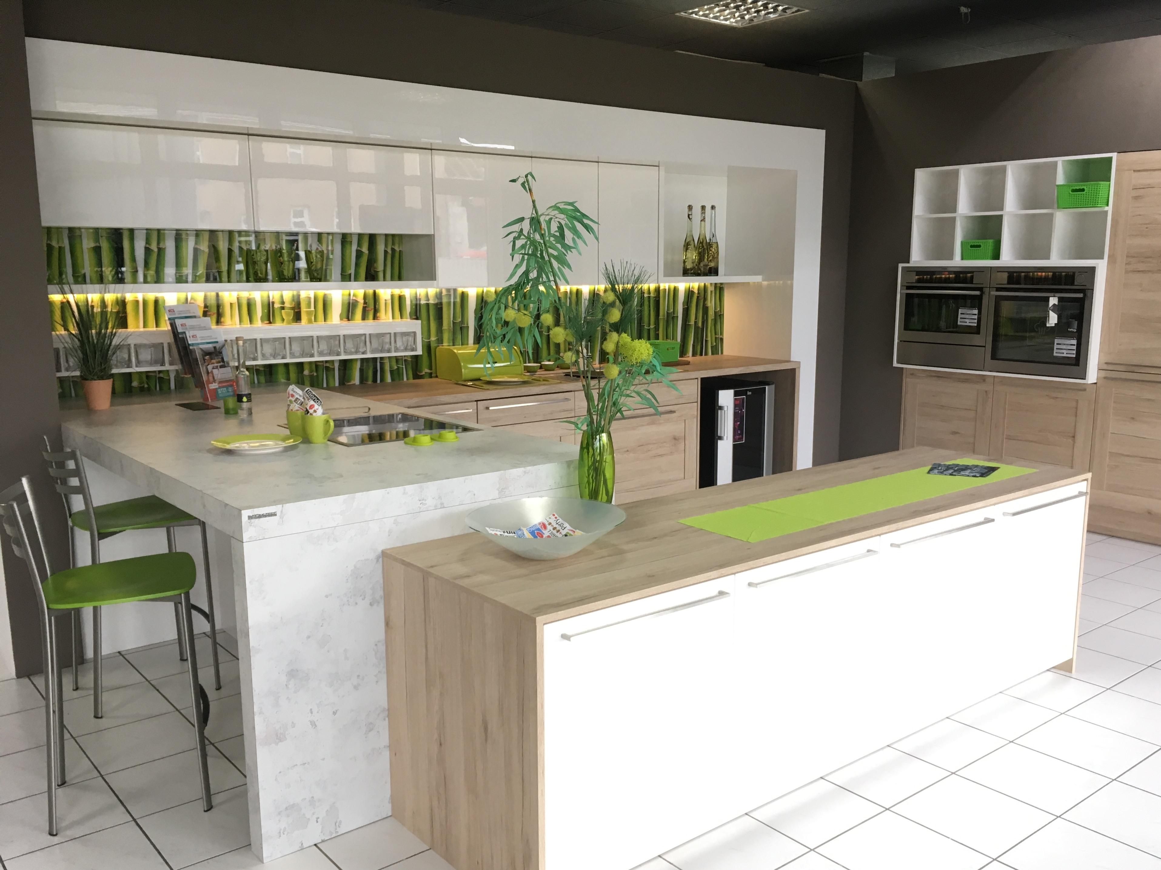 Küchen City Süd Bewertung ~ abverkaufsküchen wien rheumri com