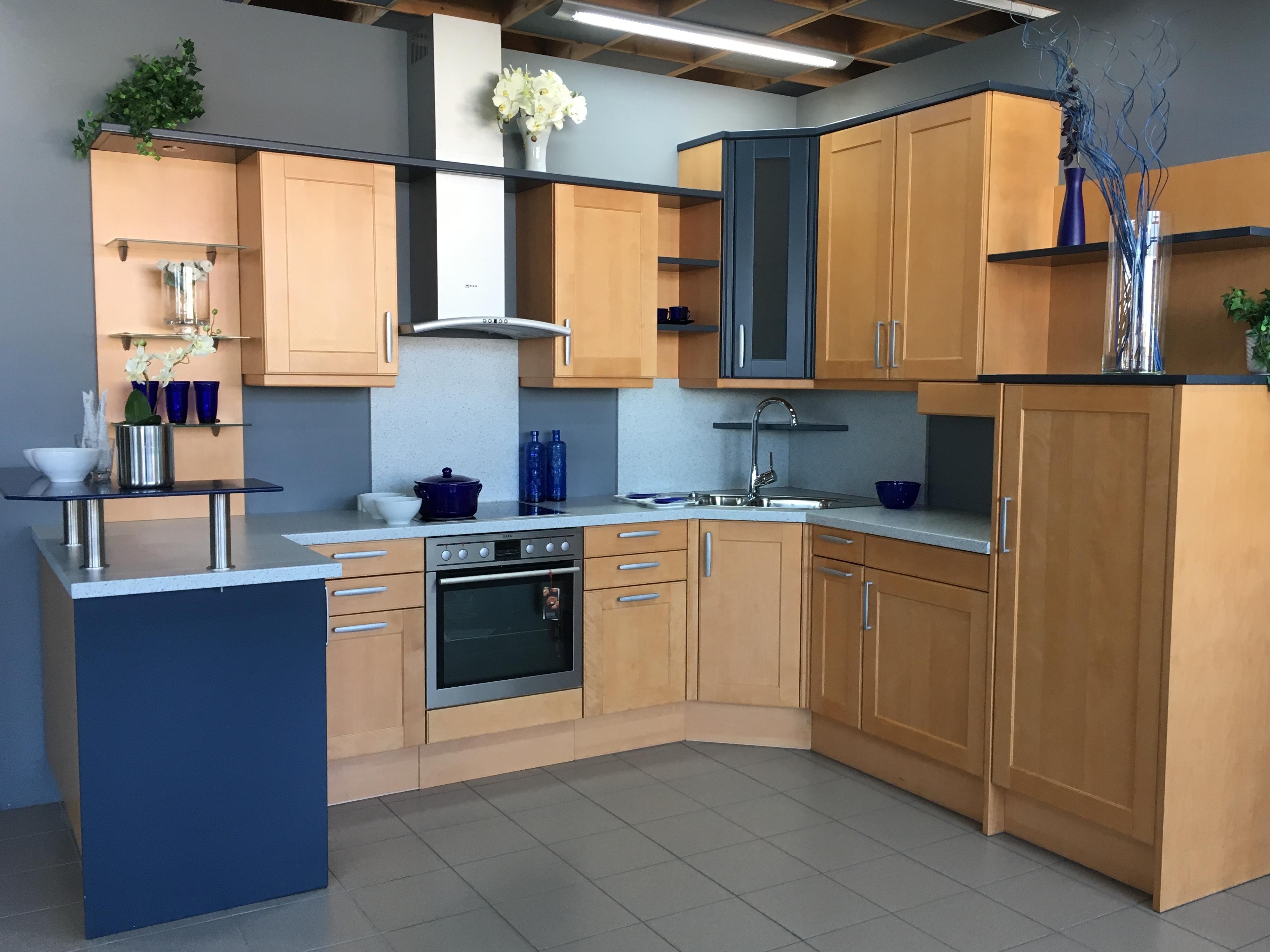 Abverkaufsküchen wien  Abverkauf - Küchen-City-Süd