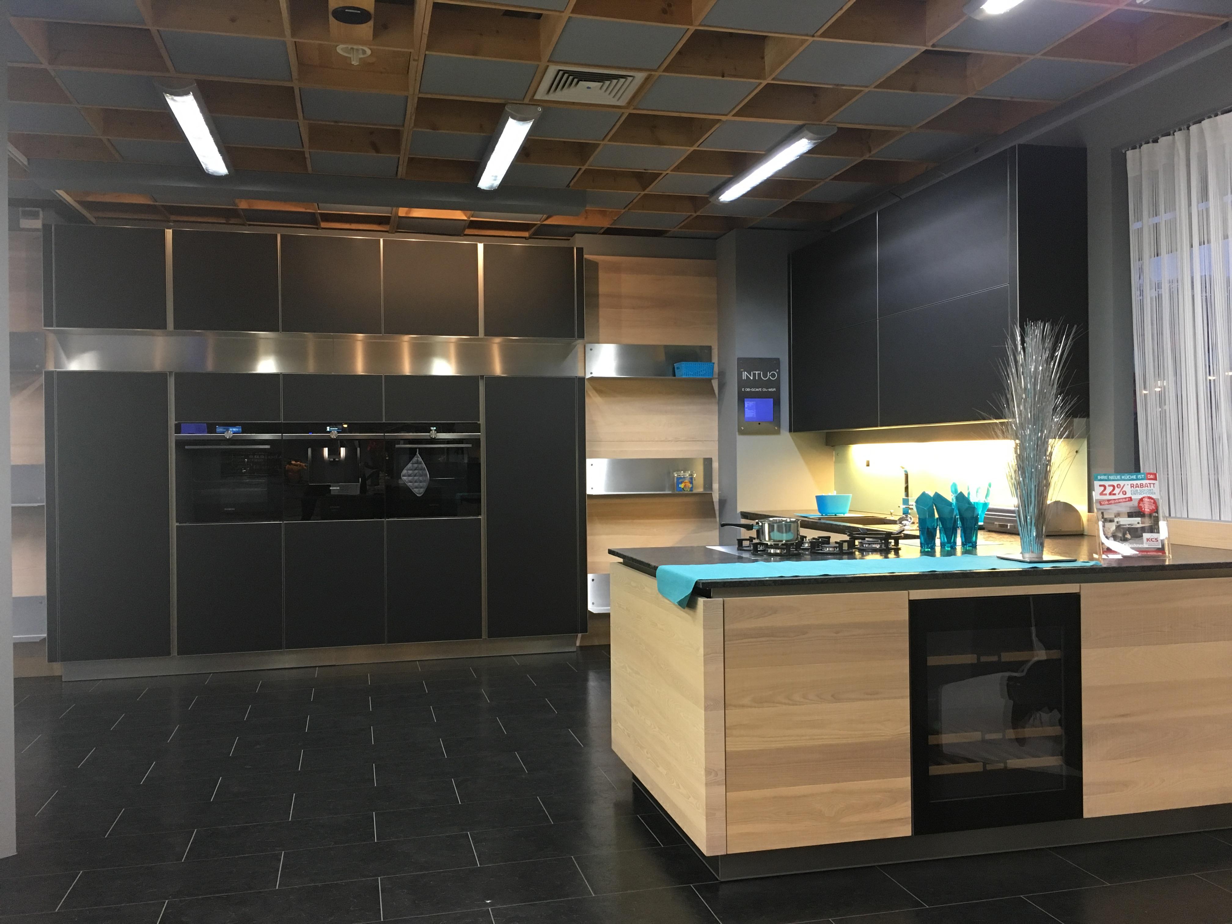 musterkchen verkauf individuell geplante kchen und musterkchen with musterkchen verkauf. Black Bedroom Furniture Sets. Home Design Ideas