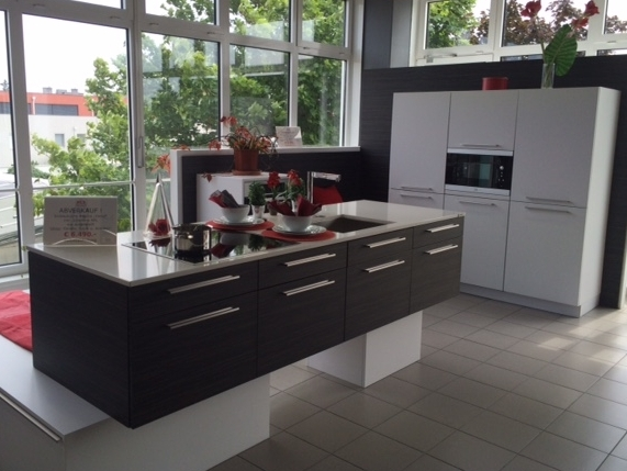 Küchenabverkauf Wien rheumri com